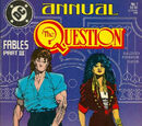 Question Annual Vol 1 1
