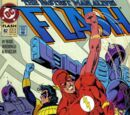 Flash Vol 2 82