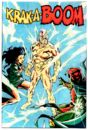 Flash Wally West 0181.jpg
