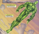 Engineer (Wildstorm Universe)