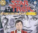 Star Trek Vol 2 28
