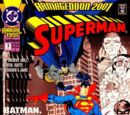 Superman Annual Vol 2 3