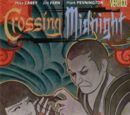 Crossing Midnight Vol 1 3