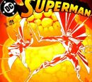 Superman Vol 2 193