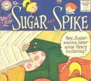 Sugar and Spike Vol 1 8