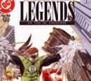 Legends of the DC Universe Vol 1 12