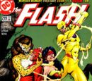 Flash Vol 2 219