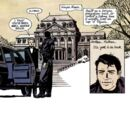Wayne Manor/Gallery