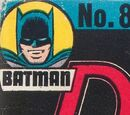 Detective Comics Vol 1 83