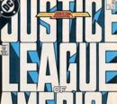 Justice League of America Vol 1 261