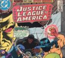 Justice League of America Vol 1 236