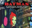 Batman: Gotham Knights Vol 1 65