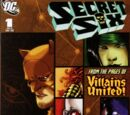 Secret Six Vol 2
