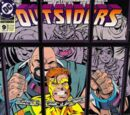 Outsiders Vol 2 9