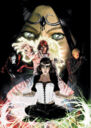 Justice League Dark 0006.jpg
