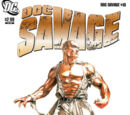 Doc Savage Vol 3 10