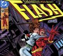 Flash Vol 2 54
