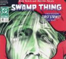 Swamp Thing Vol 2 81