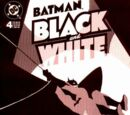 Batman: Black and White Vol 1 4
