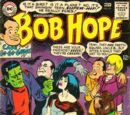 Adventures of Bob Hope Vol 1 95