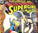 Supergirl Vol 4 38