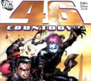 Countdown Vol 1 46