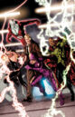Justice League Dark Vol 1 13 Solicit.jpg