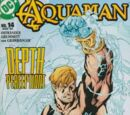 Aquaman Vol 6 14