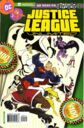 Justice League Unlimited Vol 1 2.jpg