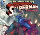 Superman Vol 3 14