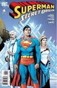 Superman - Secret Origin Vol 1 4.jpg