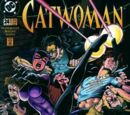 Catwoman Vol 2 24