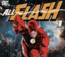 All Flash Vol 1