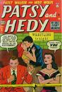 Patsy and Hedy Vol 1 11.jpg