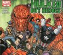 Hulked-Out Heroes Vol 1 2