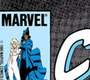 Cloak and Dagger Vol 2 2