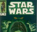 Star Wars Vol 1 84