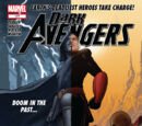 Dark Avengers Vol 1 177/Images