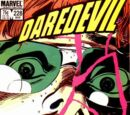 Daredevil Vol 1 228