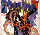 Spider-Woman Vol 3 16