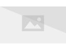 The Official Marvel Index to the X-Men Vol 1 3 Full Cover.jpg
