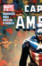 Captain America Vol 5 50.jpg