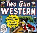Two-Gun Western Vol 1 14