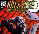 Bullseye: Greatest Hits Vol 1 1