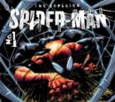 Superior Spider-Man Vol 1