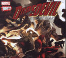 Daredevil Vol 2 100