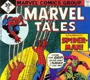 Marvel Tales Vol 2 79