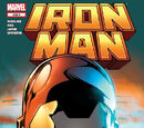 Iron Man Vol 1 258.2