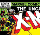 Uncanny X-Men Vol 1 161/Images