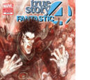 Fantastic Four: True Story Vol 1 4